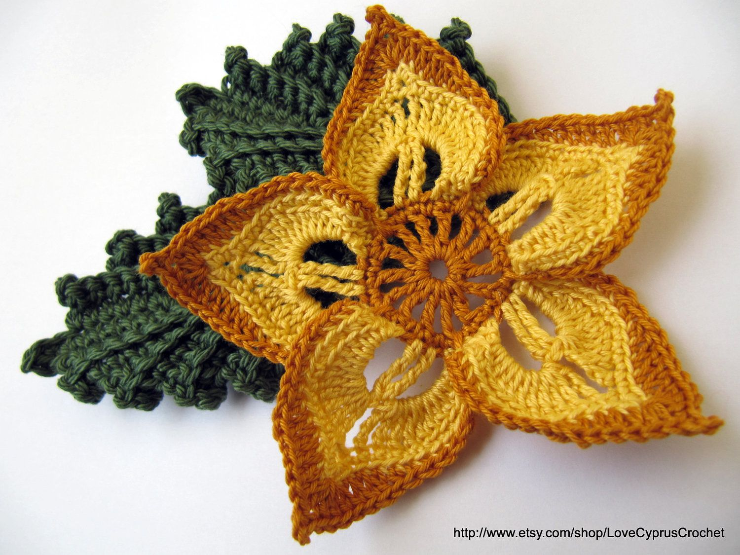 Google image result for httpimg3systatic00006610856 crochet pattern beautiful crochet flower irish by lyubavacrochet bankloansurffo Images