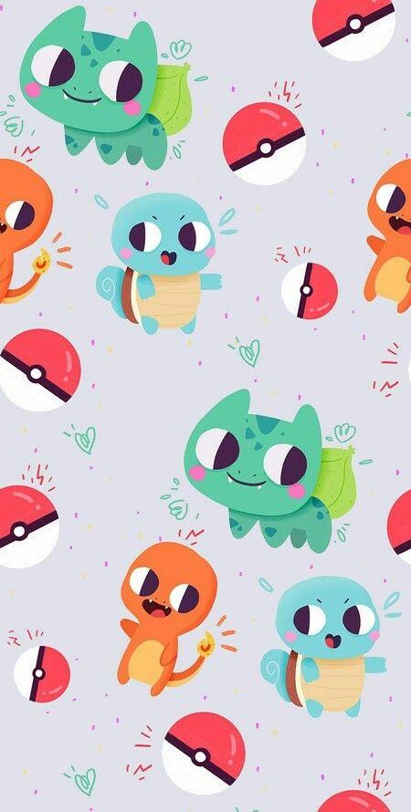 Pokemon tengo que atraparlos ya fondos de pantalla for Primicias ya para movil