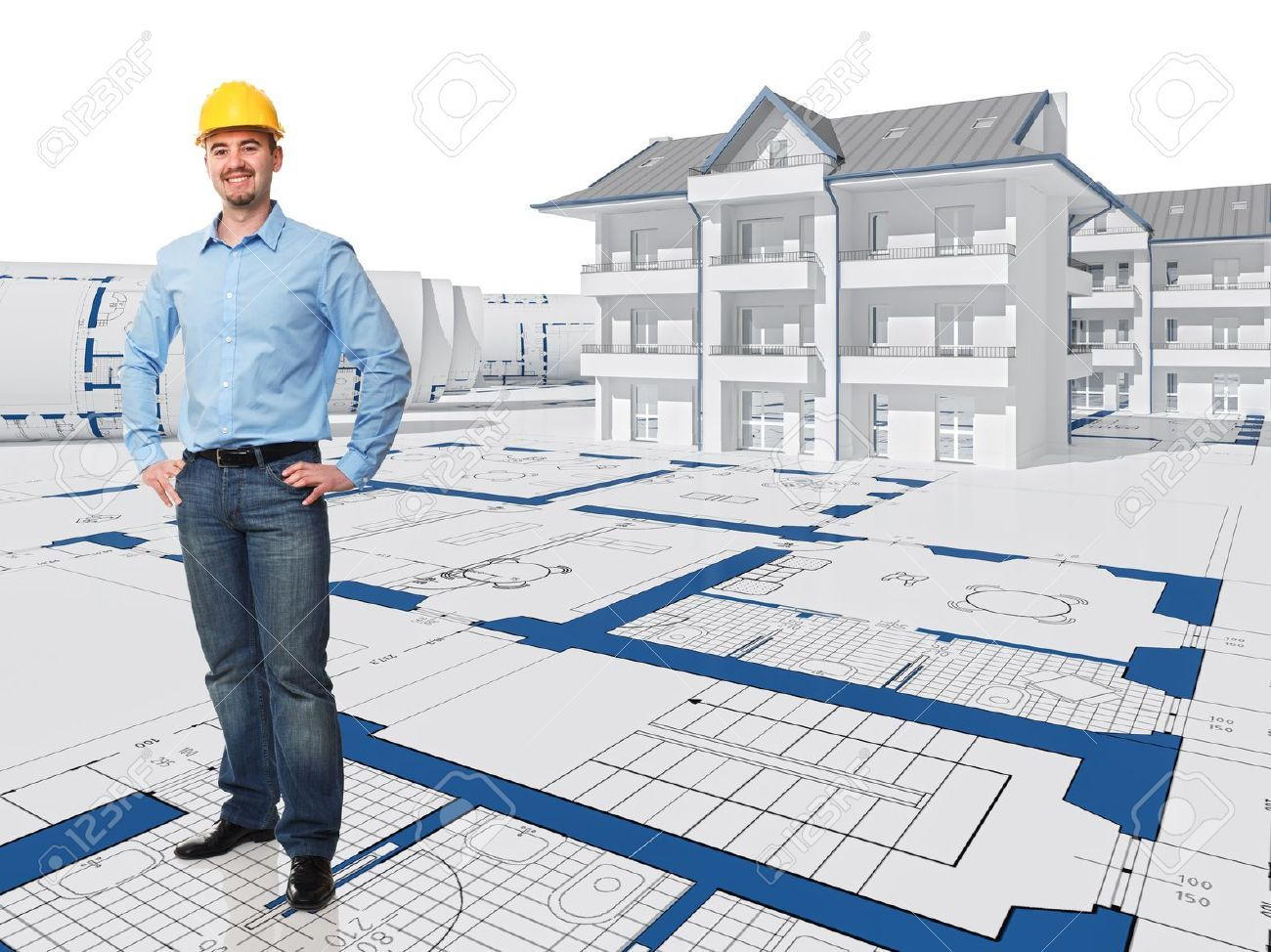 Image result for architect sat board 2 week 12 for Carrera de arquitectura