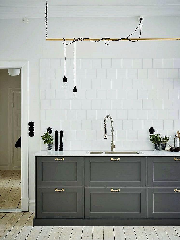 Best 7 Budget Friendly Kitchen Designs Kitchen Remodel 400 x 300