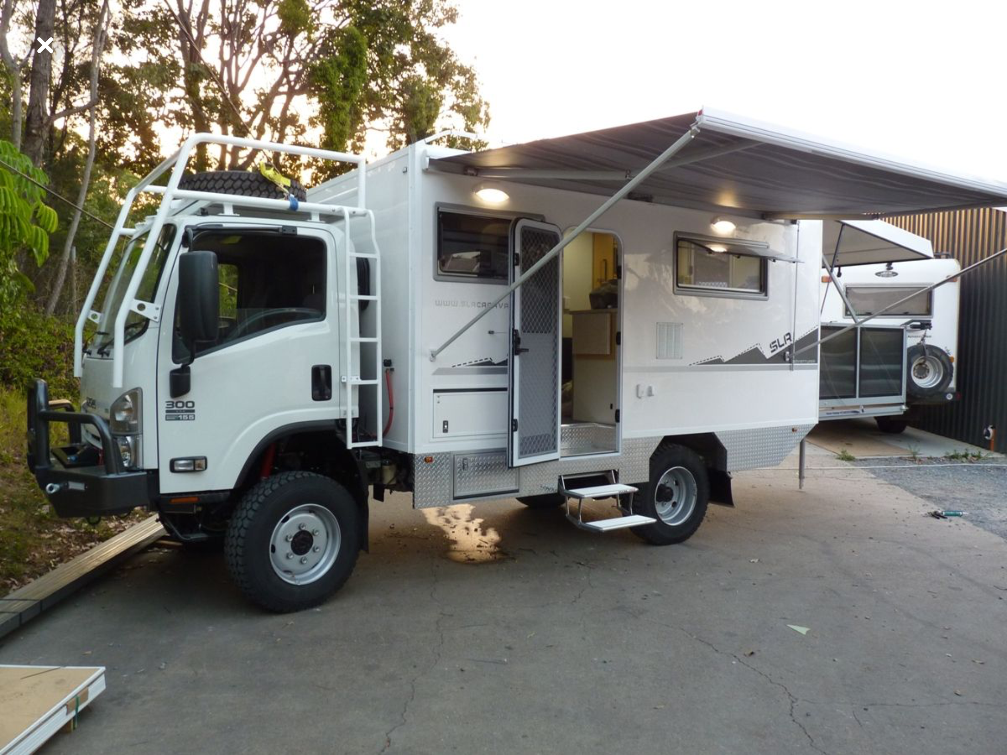 Mobili camper ~ Best camper images camper mobile home and