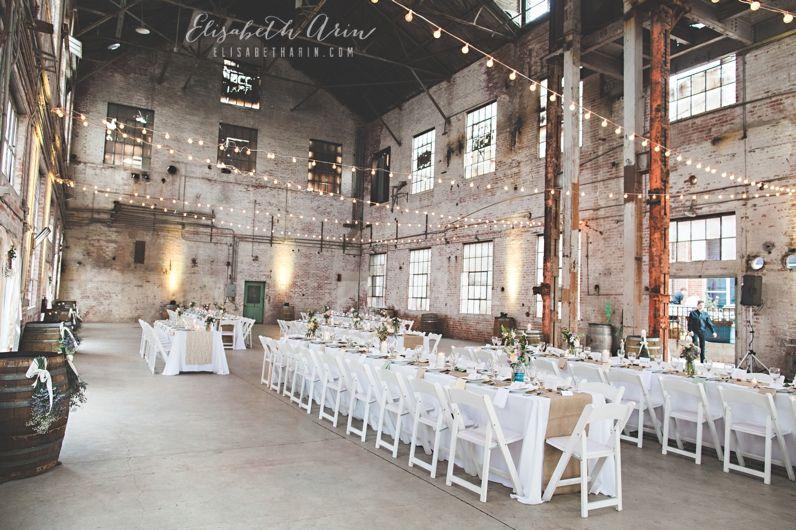 Scott Megan S First Baptist Church Old Sugar Mill Wedding Elisabeth Arin Photography