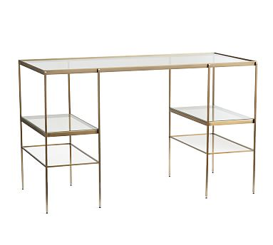 Leona Desk In 2020 Cheap Living Room Sets Clearance