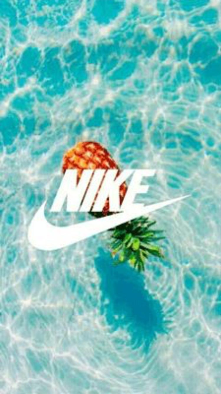 Pin by Lita Lundquist on Nike wallpaper Nike wallpaper