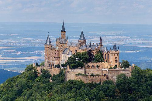 Pin On Castles
