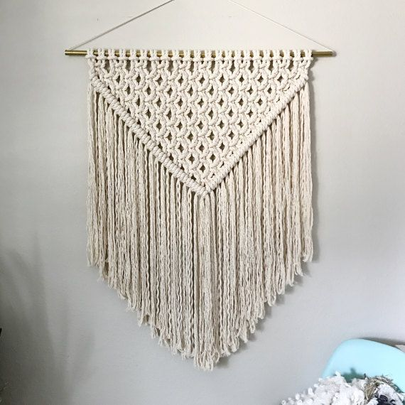macrame wall hanging patterns free macrame pattern written pdf by elsie goodwin reform 1328