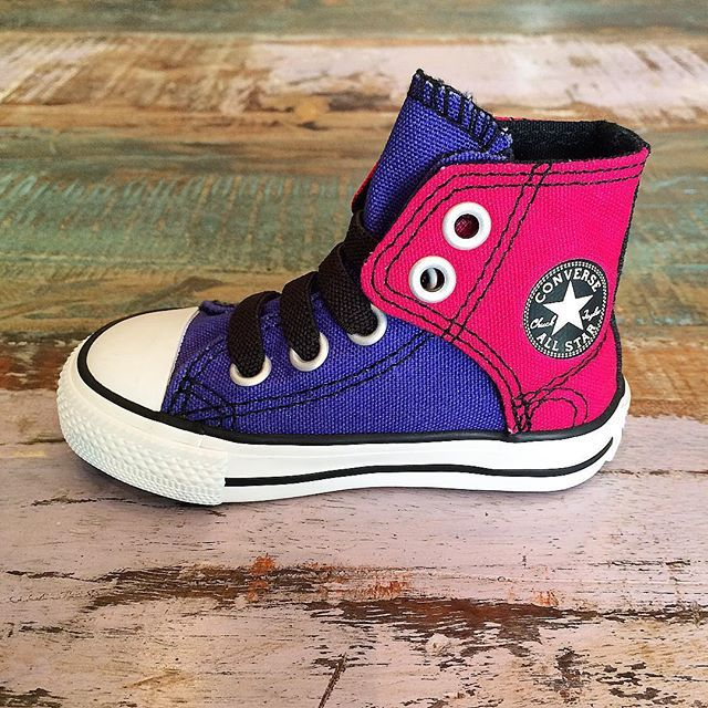 converse easy slip toddler. girls \u2022 converse chuck taylor easy slip high tops, limited sizes left \u0026 on sale toddler c
