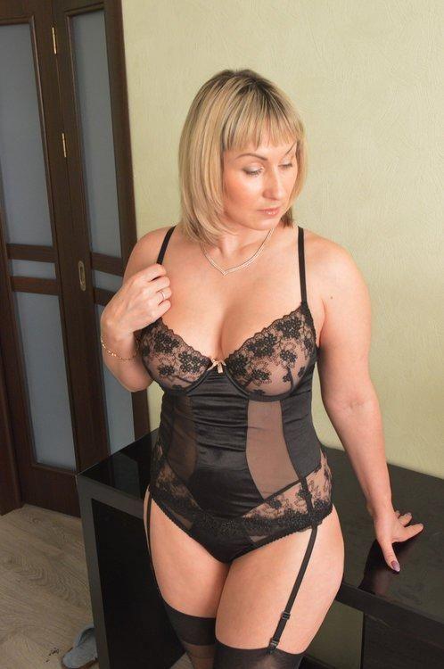 erotisk dominans nude mature ladies