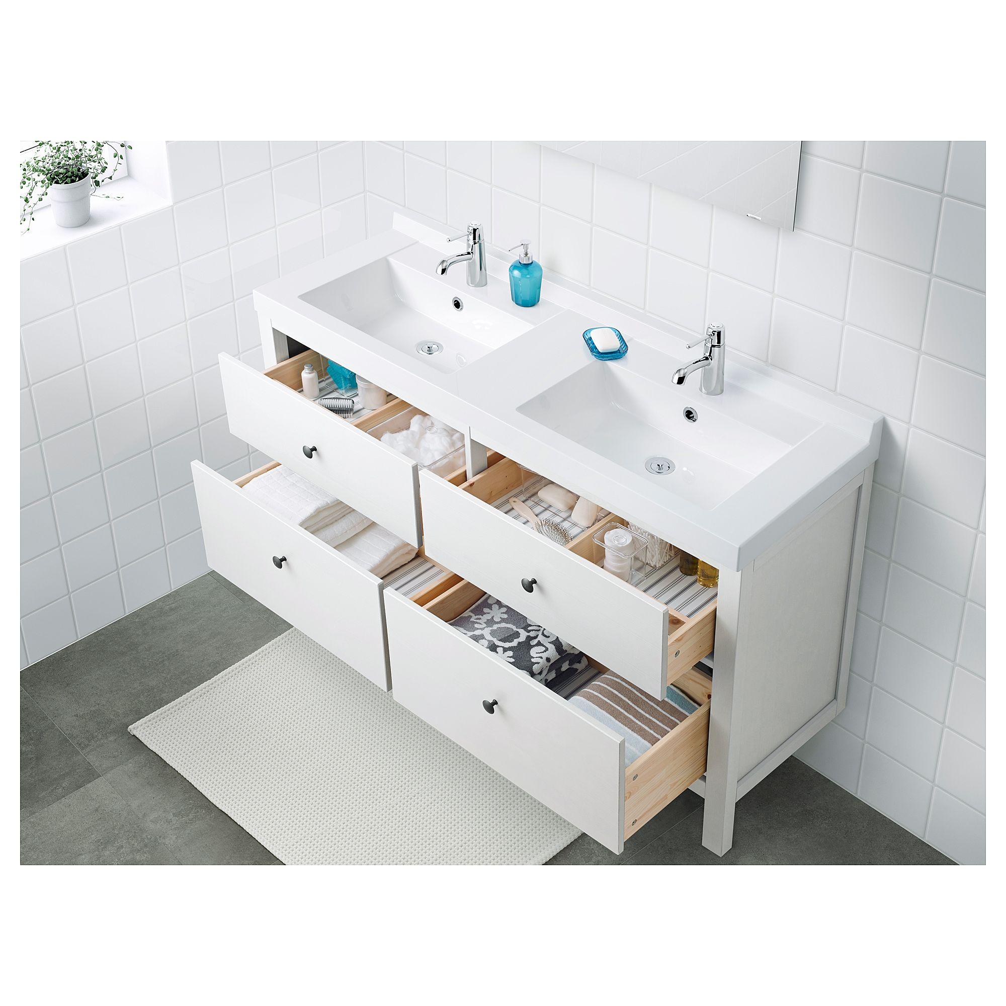 Furniture Home Furnishings Find Your Inspiration Sink Cabinet Bathroom Sink Cabinets Ikea Hemnes