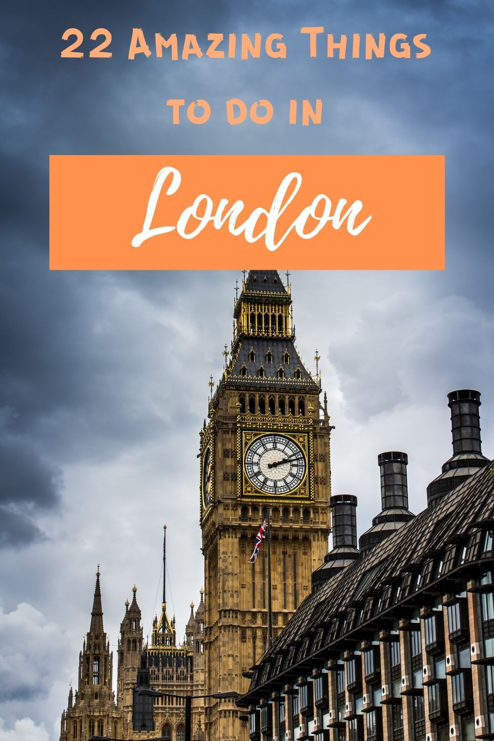 The ultimate London Bucket list - Here are some of  common places that can be visited during your stay in the largest city in England #london #londonbridge #londontower #travellondon #uk #travelbucketlist #traveldestinations #travellover