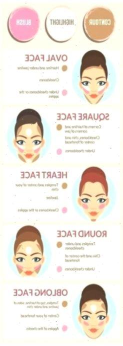 Photo of Makeup contour for beginners products face shapes 18 Ideas #Bilden #Makeupforbeg…