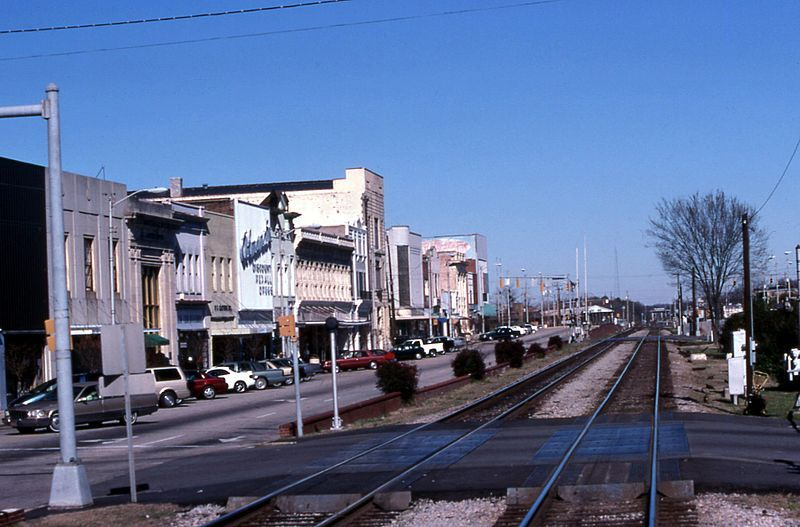 Downtown rocky mount nc 6620529959jpg cities in