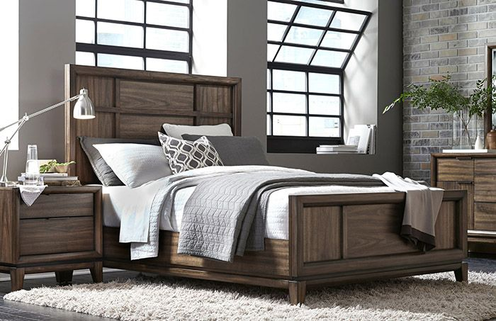 modus bedroom furniture modus urban. Modus Urban Retro - Google Search Bedroom Furniture Pinterest