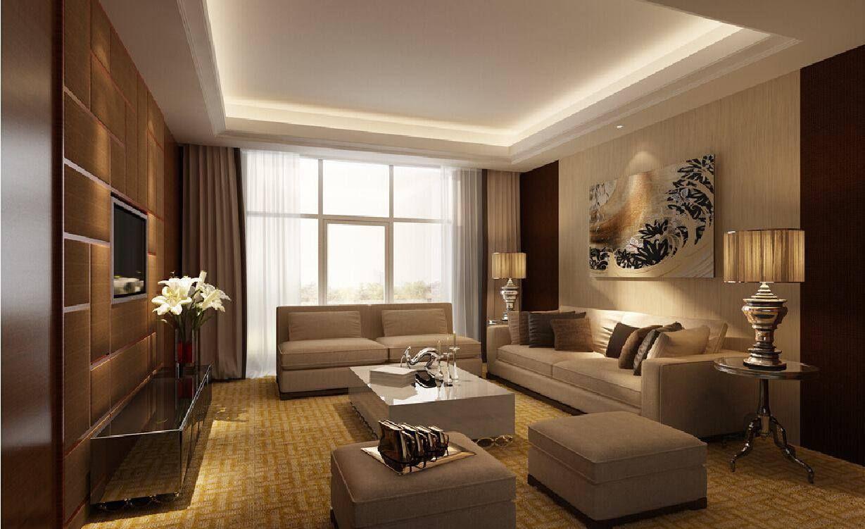 Home interior angles pin by jegi jbr on interior  pinterest  interiors