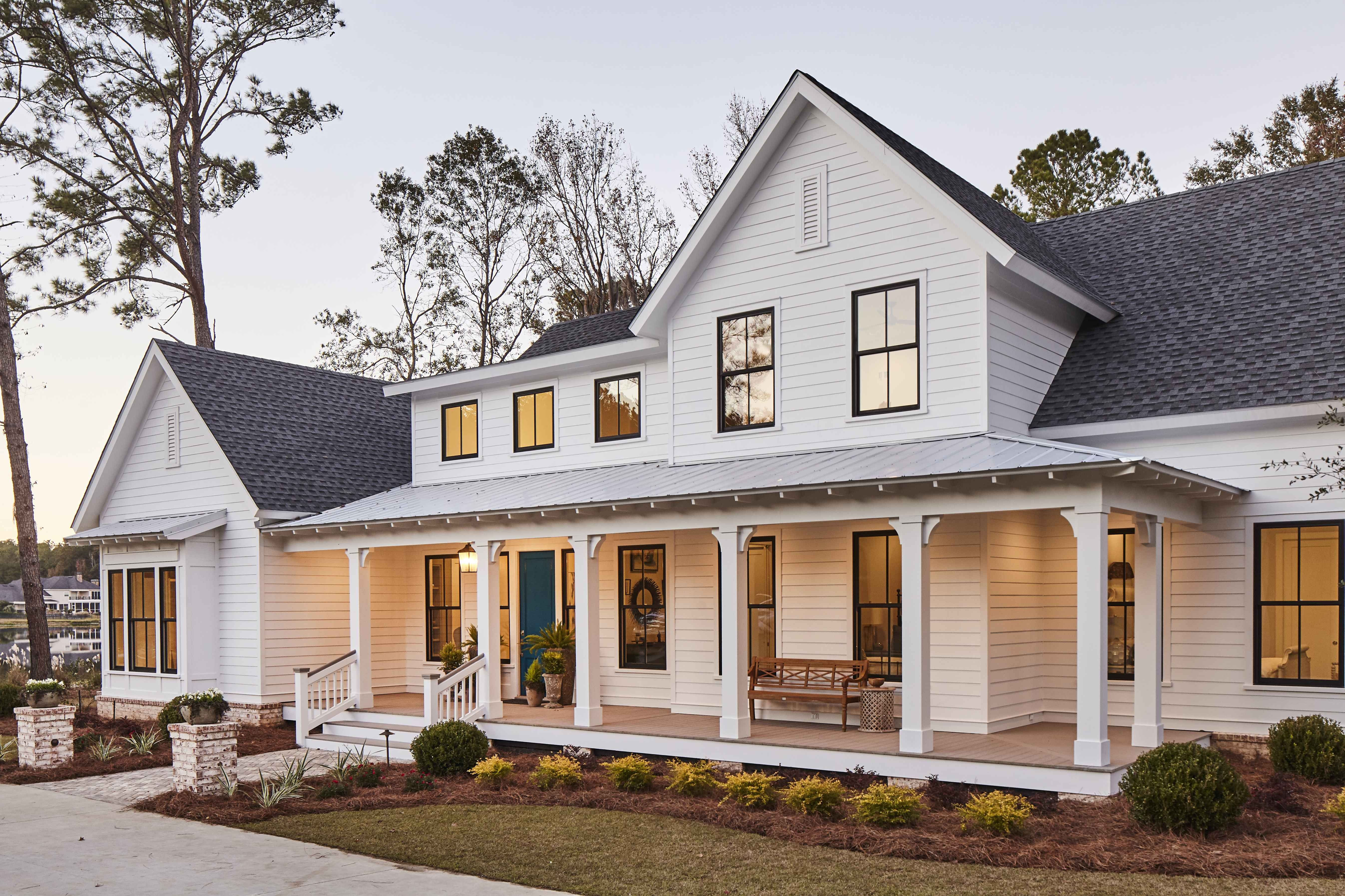 27 Latest Southern Living House Plan Try To Carry A House With A