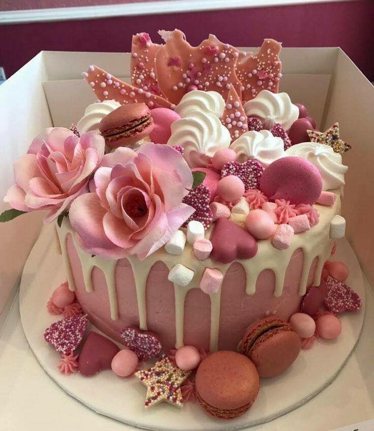 Swell Pin By Dayana Martinez On Chocolates Creative Birthday Cakes Funny Birthday Cards Online Alyptdamsfinfo