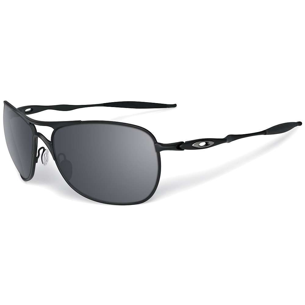 558b1f7e90c Oakley Crosshair Sunglasses