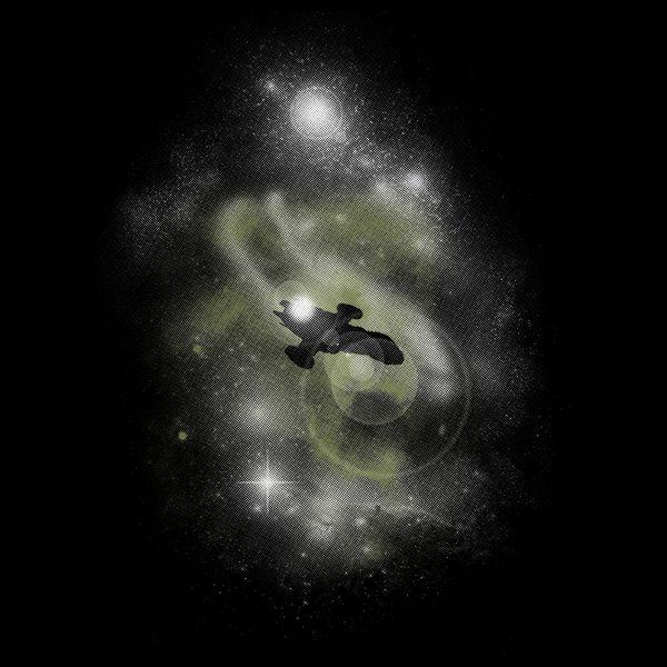 The Serenity - NeatoShop