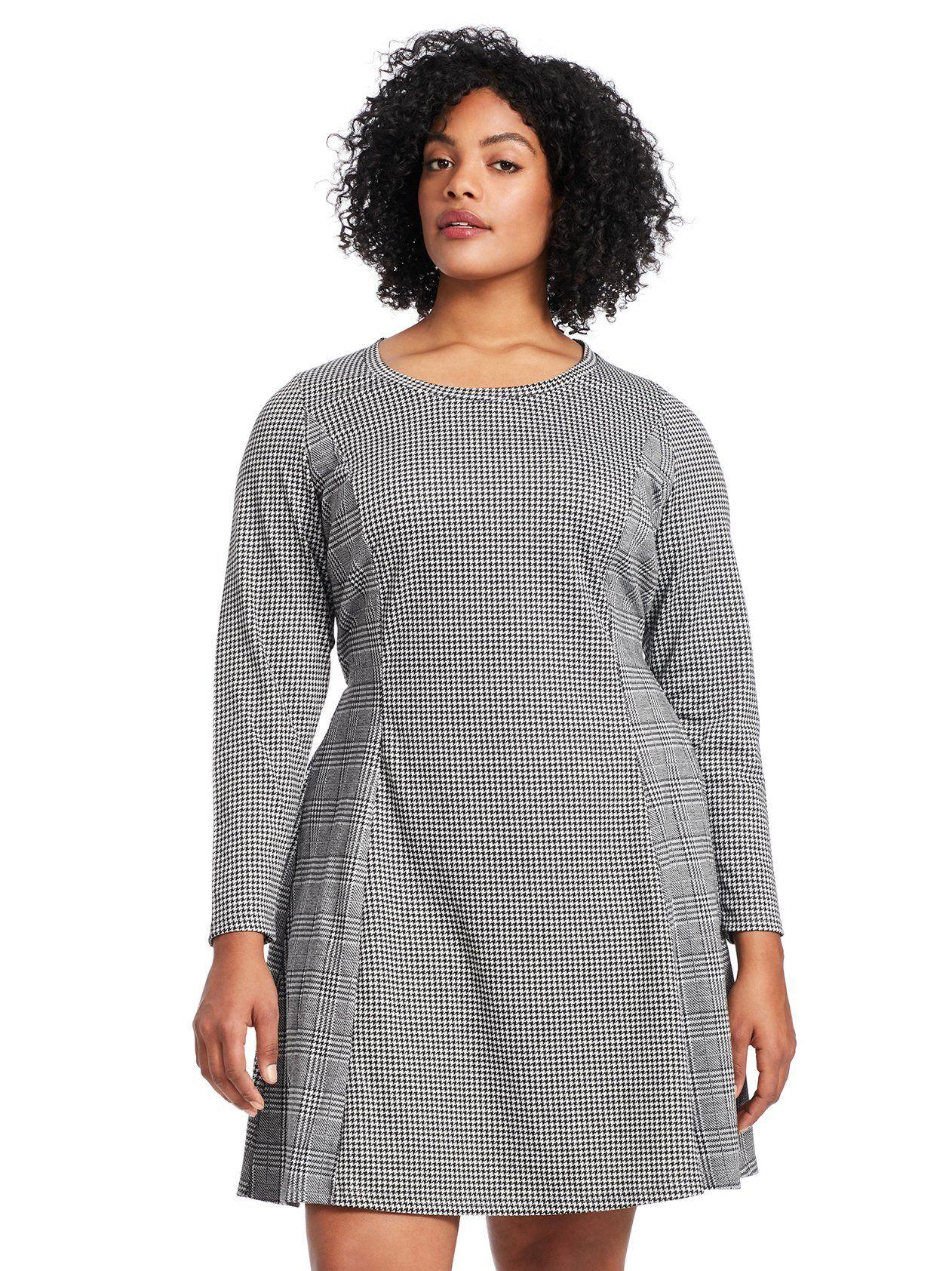 Akshita Dress Plus Size 8 Pinterest Stretch Fabric