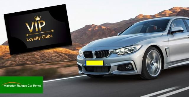 Arriving At Melbourne Airport Searching For The Cheapest Car
