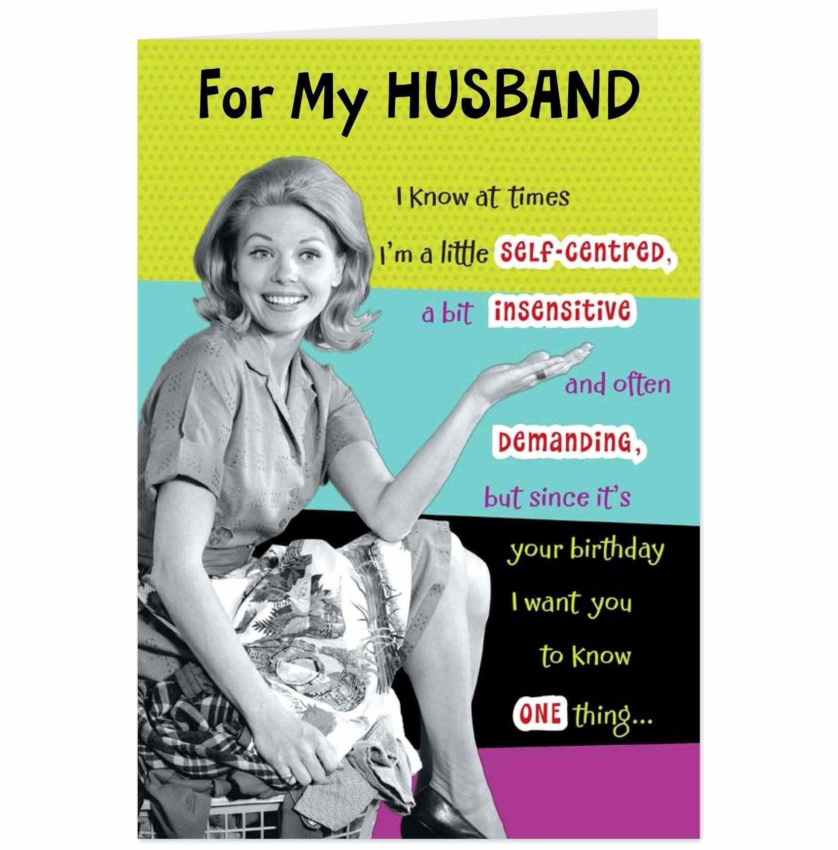 Cheesy happy birthday in 2020 birthday wish for husband