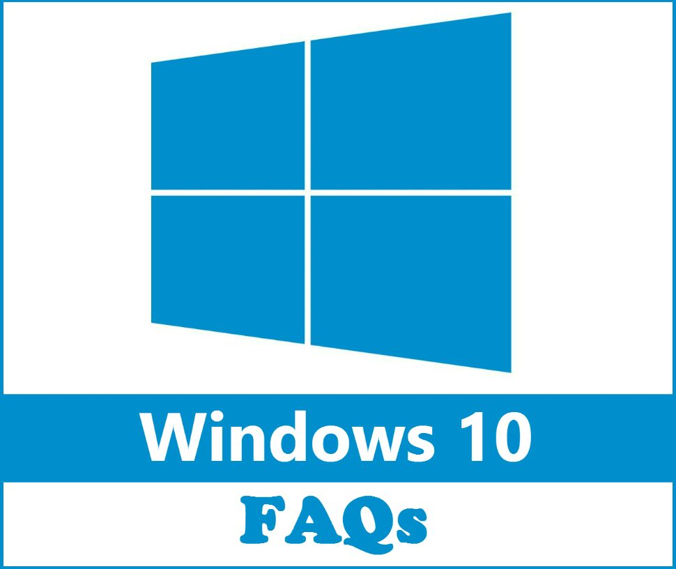 Windows 10 Upgrade Got Questions? Get Answers! This or