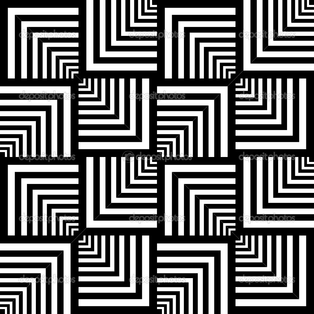 Image Detail For Free Op Art Coloring Pages Free