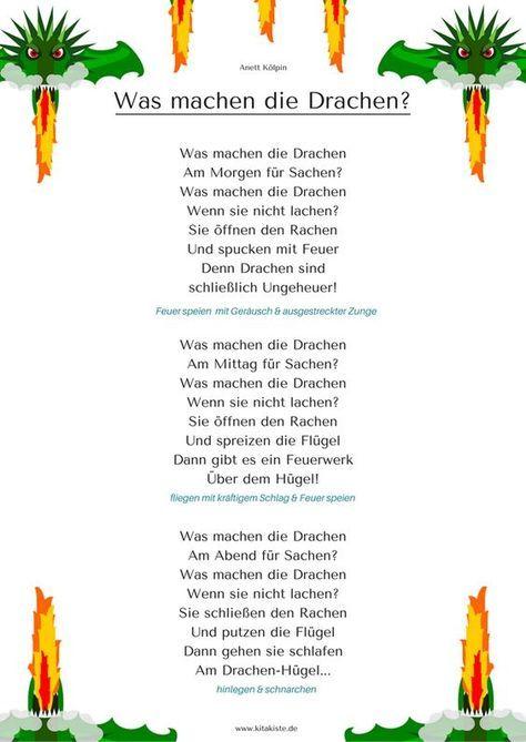Die Feuerwehr\