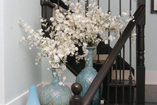 Home decor quick fixes can add new life to old spaces