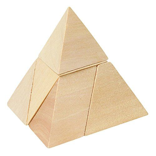 Goki Pyramid with 3-Sides Puzzle GoKi http://www.amazon.co.uk/dp/B000EGFNOI/ref=cm_sw_r_pi_dp_PQNjwb18N0BTA