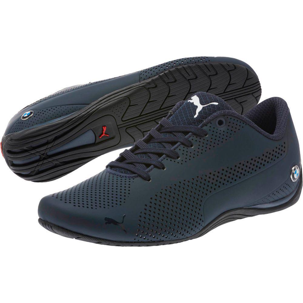 PUMA BMW Motorsport Drift Cat 5 Ultra Training Shoes Men Shoe Auto New   fashion  clothing  shoes  accessories  mensshoes  athleticshoes (ebay link) 20d2fea5a
