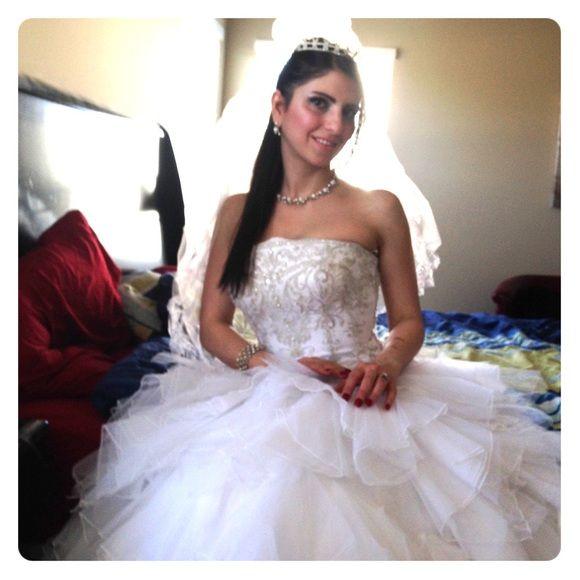 My Wedding Dress Veil Wedding Dress With Veil Sell My Wedding Dress Dresses