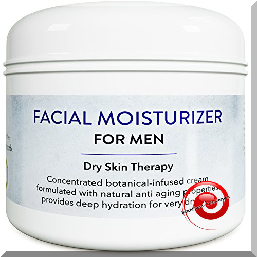 Dry Skin Care In Summer Dry Skin Care In Hindi Dry Skin Care In Summer Dry Skin Care Dry Skin Care Routine Cream For Dry Skin