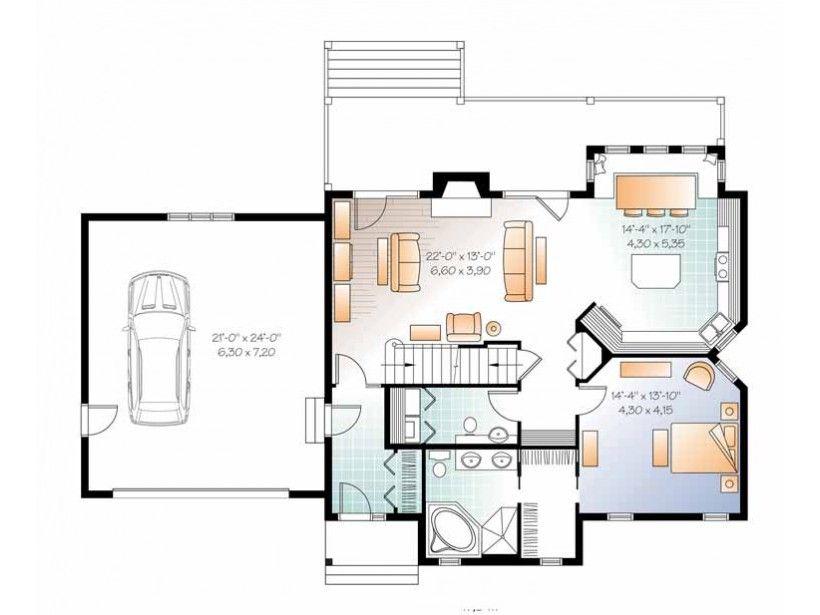 House American Homes Floor Plans Html on american home builders floor plan, american bungalow floor plans, american dream homes house plans,