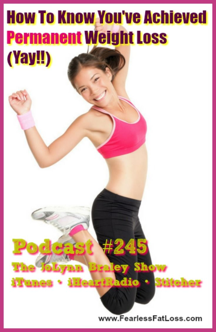 Do vibration plates help you lose weight image 7