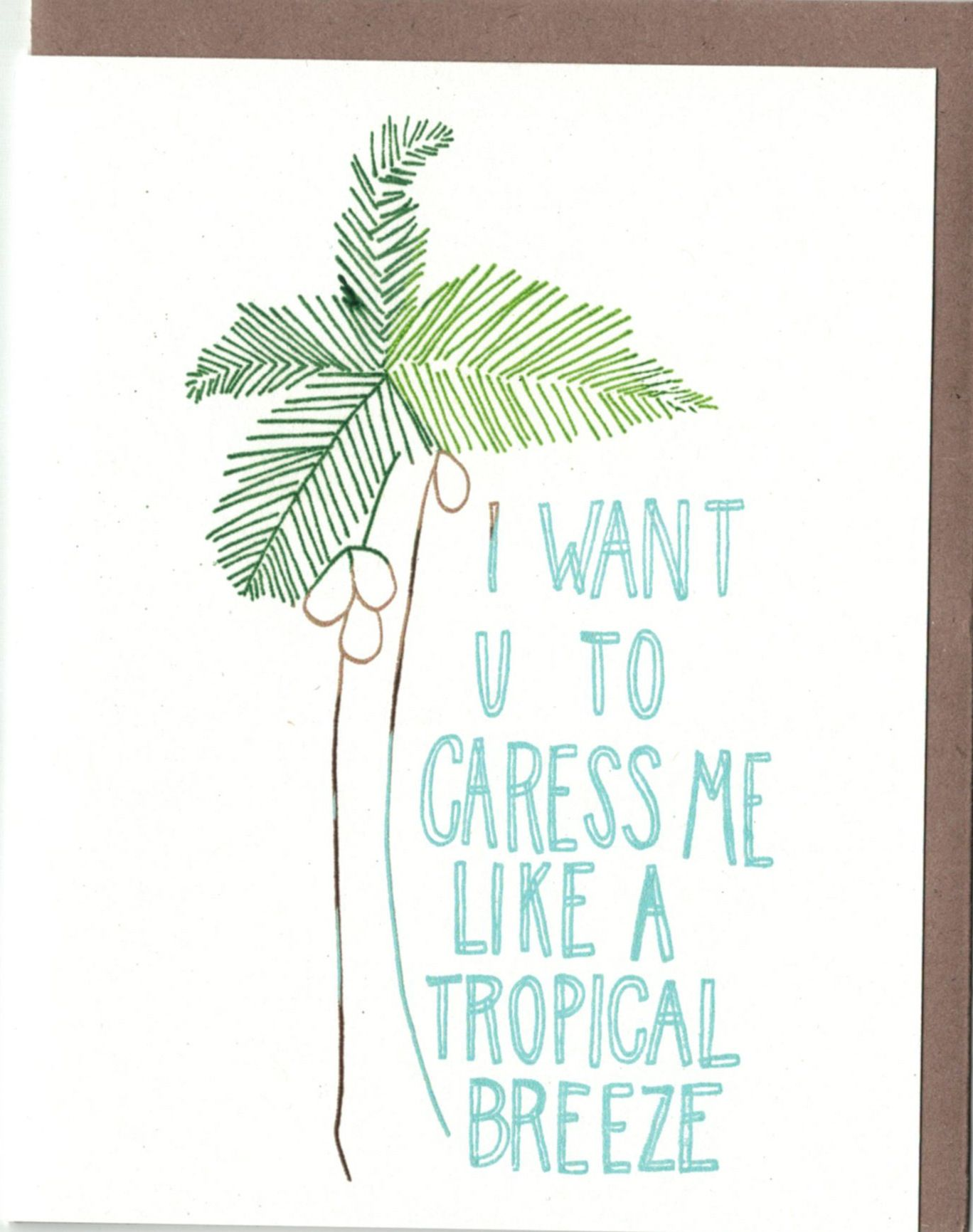 The Great Lakes Goods Tropical Breeze With Images