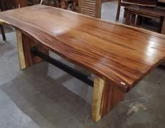 Indian Sheesham Wood Dining Table Sheeshamwoodfurniture
