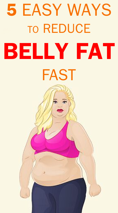 Remove lower belly fat photo 7