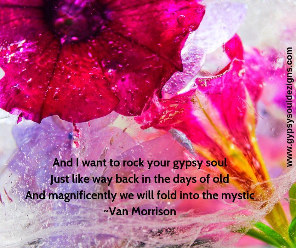 Pin on My Gypsy Soul