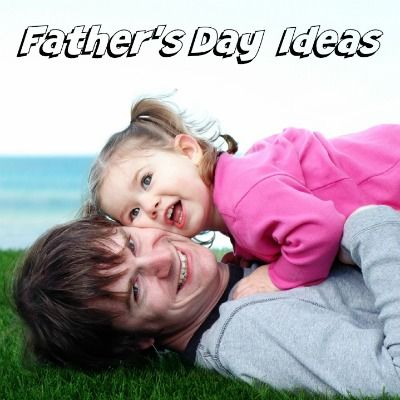 Use this page to plan your Sunday School or Children's Church lesson for Father's Day. Here are all most popular free ideas for father's day at your church. Free Father's Da…