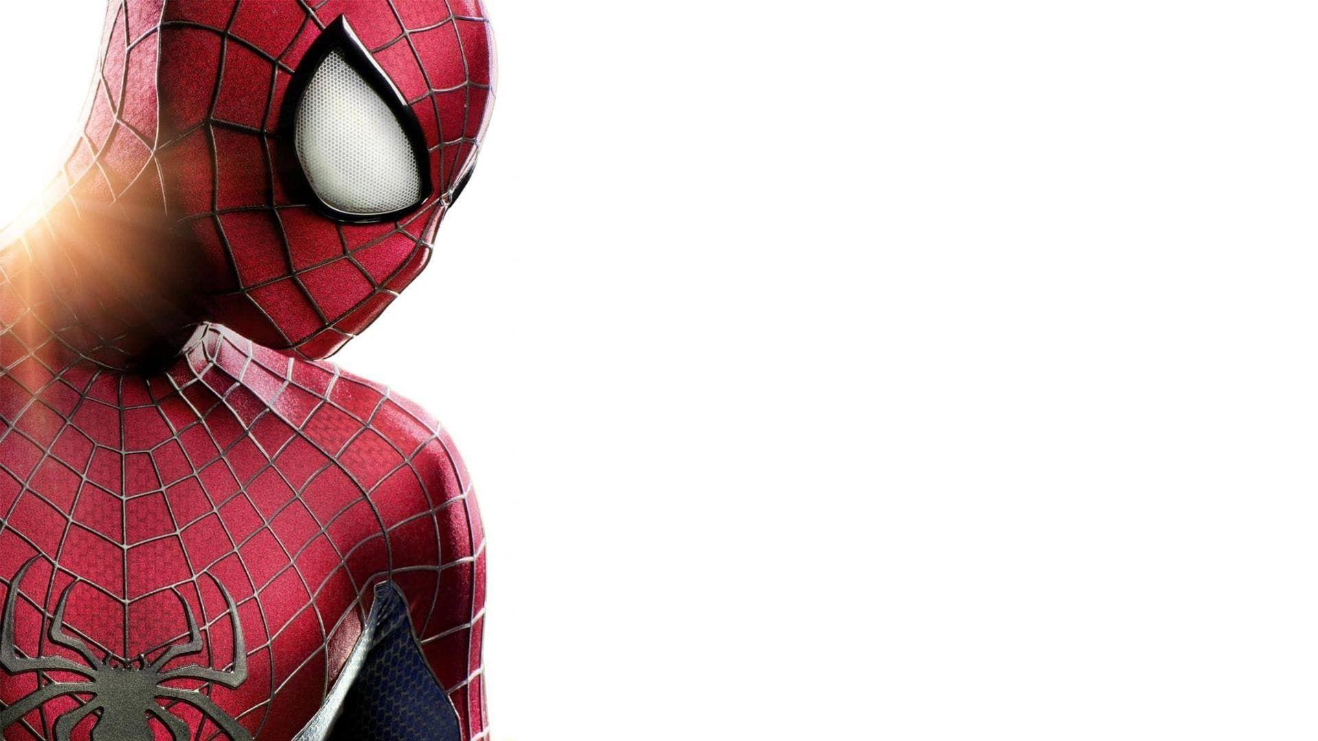 The Amazing SpiderMan HD Desktop Wallpaper High 1920x1080 Spider Man 2