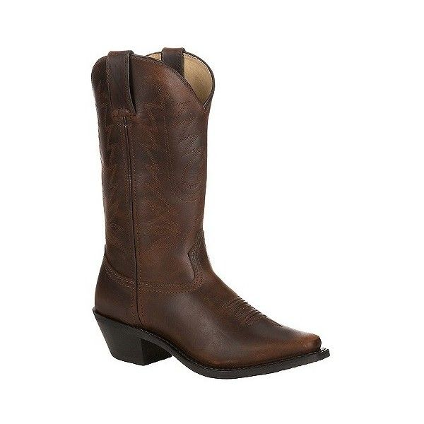 Crush By Durango Women S Laser Etch Western Boot Western Boots Boots Quality Boots