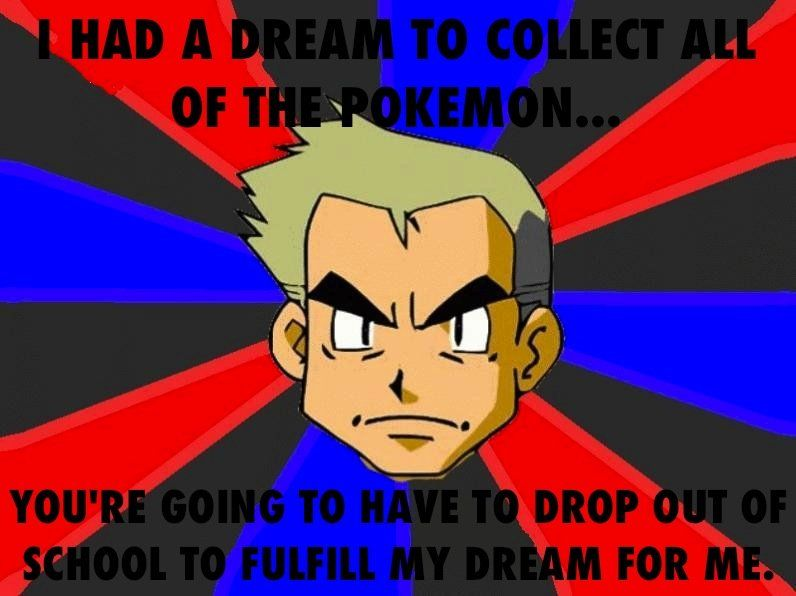 pokemon funny quotes Google Search Pokemon funny