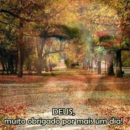 Amado Jesus!!!