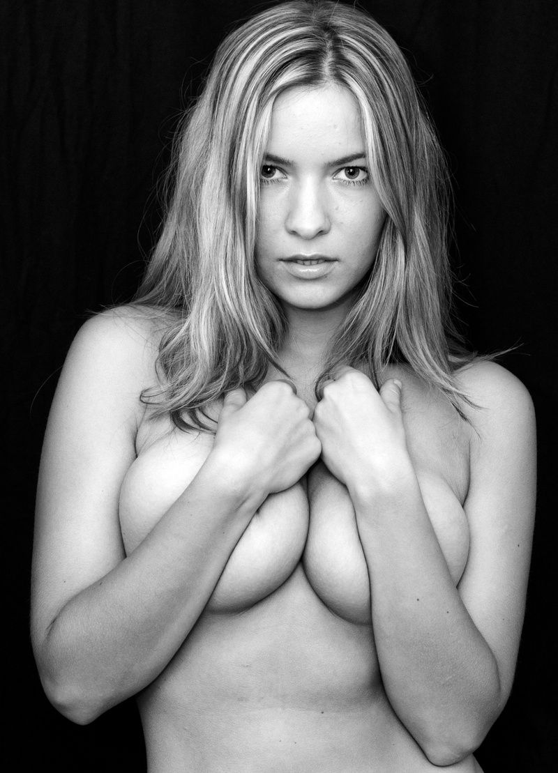 Model mayhem black nudity, young asian hunk nude