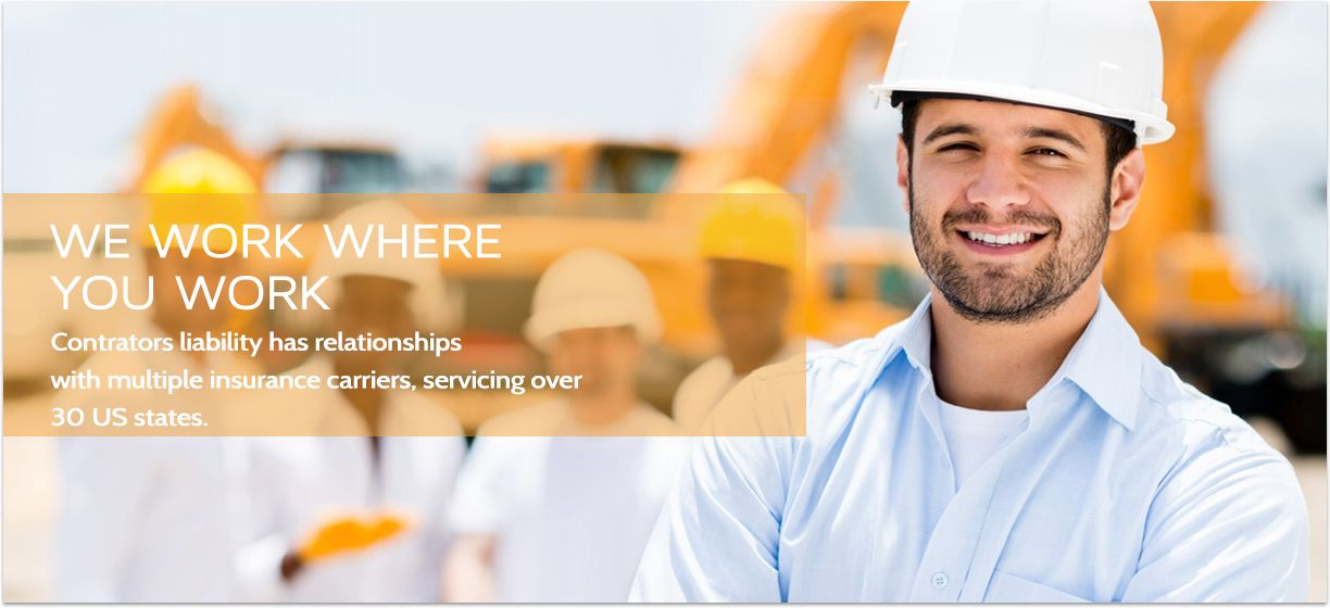 course of construction insurance cost