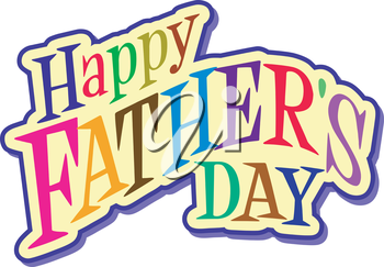 Iphotos Com Royalty Free Stock Photographs Vector Illustrations Video Footage Fonts And More Fathers Day Banner Free Clipart Images Father S Day Clip Art