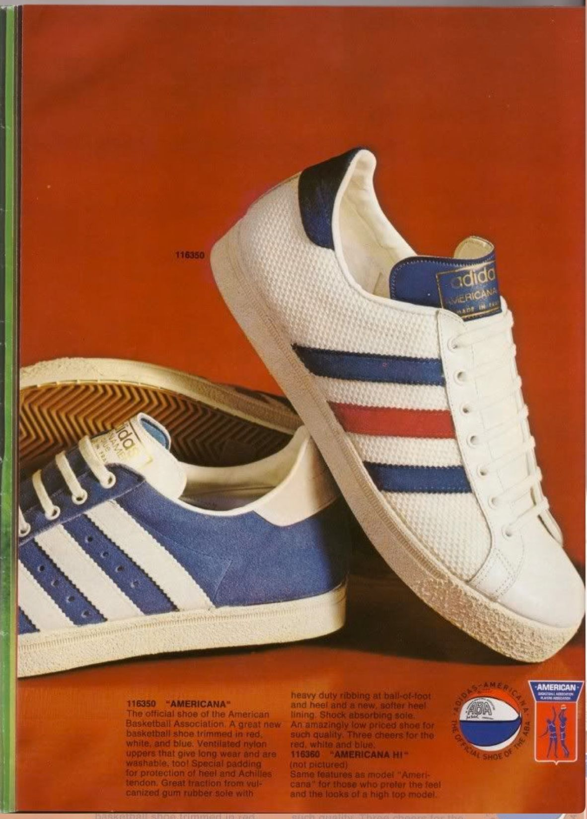 propietario Misterio comodidad  Pin by Sole-Fusion-Footwear on adidas Originals Trainers,Sneakers,Vintage  Shoe Adverts,Posters,Image Archive History,Rare Promotional Advertisements.  All adidas footwear s… | Adidas fashion, Vintage adidas, Adidas classic