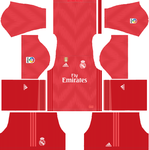 Real Madrid C F 2019 2020 Kit Dream League Soccer In 2020 Real Madrid Kit Real Madrid Real Madrid Third Kit