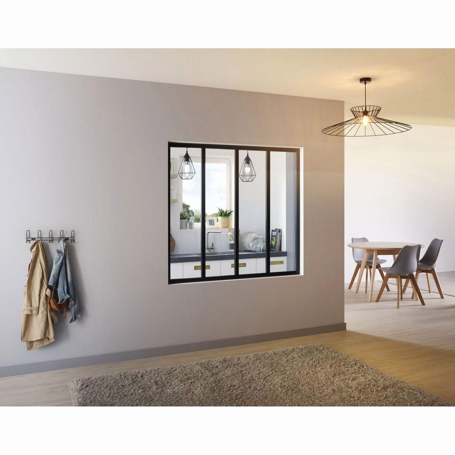 Verriere Orangerie Leroy Modern Bathroom Design Home Home Decor